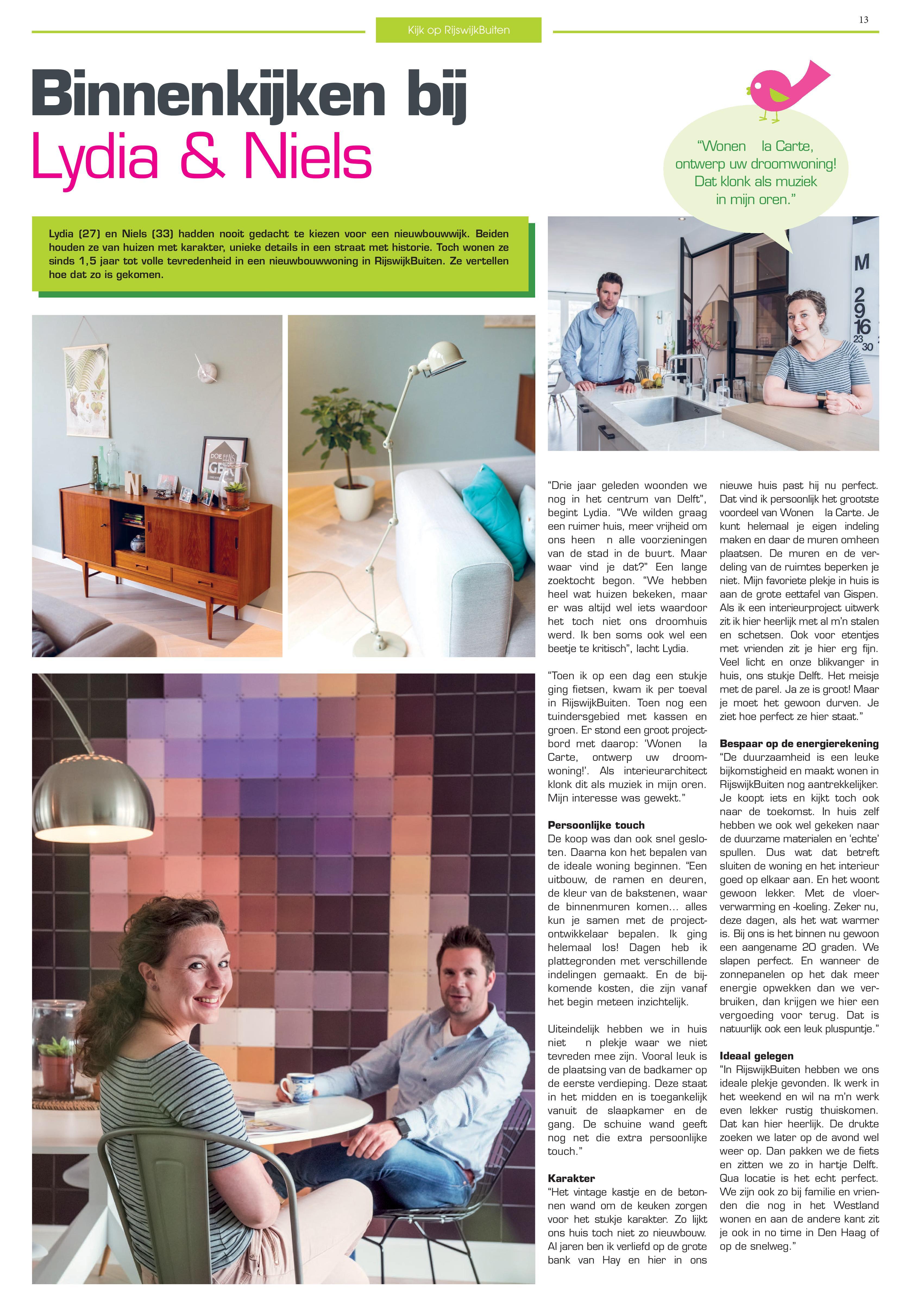 Krant-RWB-voorjaar-2016_INTERVIEW_2 (1)-page-001